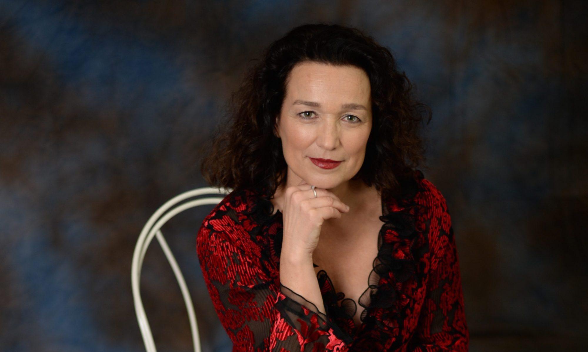 Dorothea Herrmann